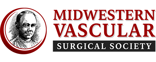Midwestern Vascular Surgical Society